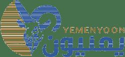 اليمنيون