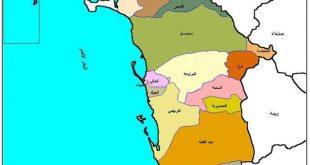 أهم الأحداث في تاريخ الحديدة