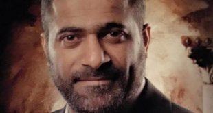 قصيدة مراد للشاعر طارق السكري