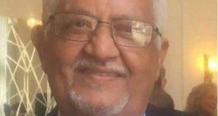 في التعاطي مع سياسة بايدن تجاه اليمن.. امتصاص انفعالات المرحلة الأولى