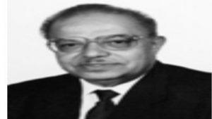 عبده عثمان