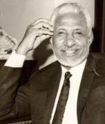 القائد أحمد محمد نعمان