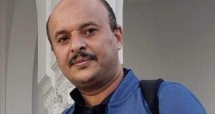 عن تضامن اليمنيين مع الفلسطنيين في مواجهة عنصرية بني إسرائيل