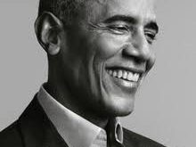 اليمن في مذكرات الرئيس أوباما