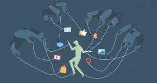 كيف تؤثر وسائل التواصل الاجتماعي على الصحة النفسية للشباب؟